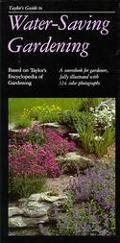 Taylor's Guide to Watersaving Gardening