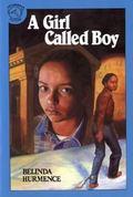 Girl Called Boy