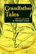 Grandfather Tales
