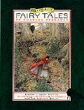 Complete Fairy Tales of Charles Perrault