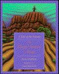 Magic Weaver of Rugs: A Tale of the Navajo - Jerrie Oughton - Hardcover