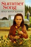 Summer Song - Susan Rowan Masters - Hardcover