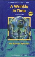 Wrinkle in Time And Related Readings