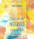 Teaching the Integrated Language Arts