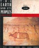 The Earth and Its Peoples: A Global History, to 1200