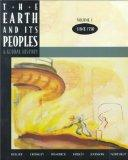 Earth and Its Peoples: A Global History Since 1750