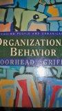 Organizational Behavior:man.people+org.