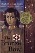 Bronze Bow Newberry Medal