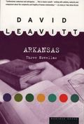 Arkansas Three Novellas