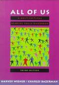 All of Us A Multicultural Reading Skills Handbook