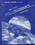 Macroecomomics