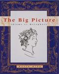 Big Picture Idioms As Metaphors