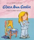 Clara Anne Cookie