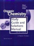 Organic Chemistry: Short Course