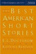Best American Short Stories 2000