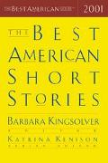 Best American Short Stories 2001