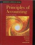 Prin.of Accounting-text