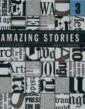 Amazing Stories to Tell and Retell 3