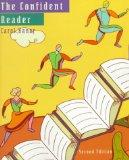 The Confident Reader