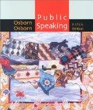Public Speaking, Fifth Edition
