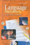 Language Network Grade 9