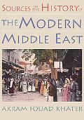 Source in the History of the Middle East