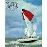 Modern Development in Yacht Design
