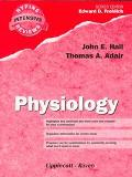 Physiology (Rypins' Reviews)