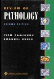 Review of Pathology