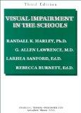 Visual Impairment in the Schools