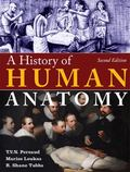 History of Human Anatomy