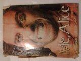 Me, Alice: The Autobiography of Alice Cooper