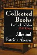 Collected Books The Guide to Values 1998