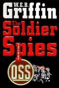 Soldier Spies