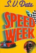 Speed Week