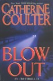 Blowout: An FBI Thriller