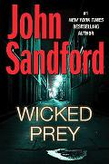Wicked Prey (Lucas Davenport Series #19)