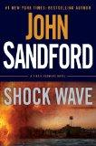 Shock Wave (Virgil Flowers)