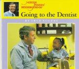 Going to the Dentist - Fred Rogers - Hardcover