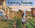 Growing Seasons