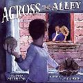 Across the Alley