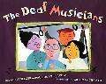 Deaf Musicians