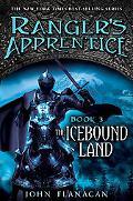 Icebound Land