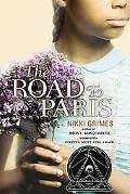 Road to Paris