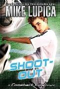 Shoot-Out: Mike Lupica's Comeback Kids
