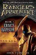 Ranger's Apprentice: Erak's Ransom