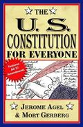 U.S. Constitution for Everyone