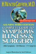 Complete Guide to Symptoms,illness...