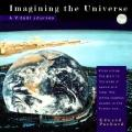 Imagining the Universe: A Visual Journey