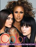 Beauty of Color The Ultimate Beauty Guide for Skin of Color
